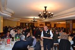 Cena_Sociale_Associazione_Culturale_Rugantino_2015_9679