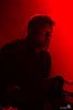 Guy Garvey - Olympia Theatre - Brian Mulligan for The Thin Air-16