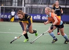 NB144911 (roel.ubels) Tags: hockey sport groningen denbosch fieldhockey landelijke 2015 ma1 topsport jeugdcompetitie