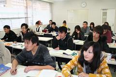 大阪_J國際學院 (3)