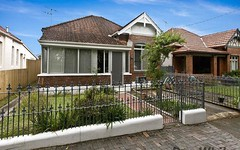 56 Canonbury Grove, Dulwich Hill NSW