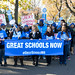"Greats Schools MA Rally, 11.18.15 • <a style=""font-size:0.8em;"" href=""https://www.flickr.com/photos/28232089@N04/23131900481/"" target=""_blank"">View on Flickr</a>"