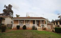 60 Connorton Avenue, Ashmont NSW