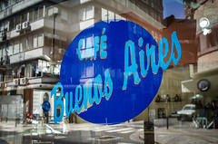 reflexiones (Mostly Tim) Tags: argentina buenosaires argentinien