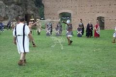 Gladiatori_43