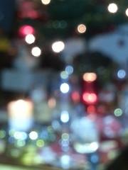 noël (Chaufglass) Tags: christmas lumière fête noël