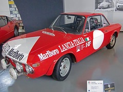 Lancia Fulvia Rally - HF 1600 - in Autoworld Brussels (Phil Masters) Tags: brussels museum belgium bruxelles fulvia lancia autoworld motormuseum hf1600 lanciafulvia 11thjuly autoworldmuseum autoworldbrussels lanciafulviarally lanciafulviahf1600 july2015 lanciafulviarallyhf1600 fulviarallyhf1600 fulviarally
