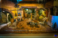 "Museo del Presepio • <a style=""font-size:0.8em;"" href=""http://www.flickr.com/photos/89679026@N00/23483219582/"" target=""_blank"">View on Flickr</a>"