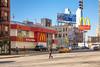 (DC Travelphotography) Tags: newyork unitedstates newyorkstate 12thavenue 9a harborviewterrace harborviewterracenewyork