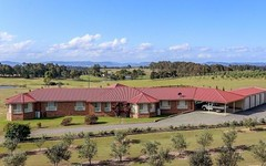 940 Lovedale Road, Lovedale NSW