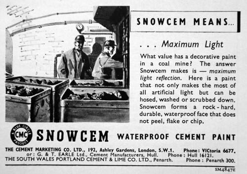 Thumbnail from New York Public Library (NYPL)