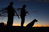 South Dakota Luxury Pheasant Hunt - Gettysburg 78