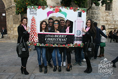 Jerez de la Frontera, 24 de diciembre