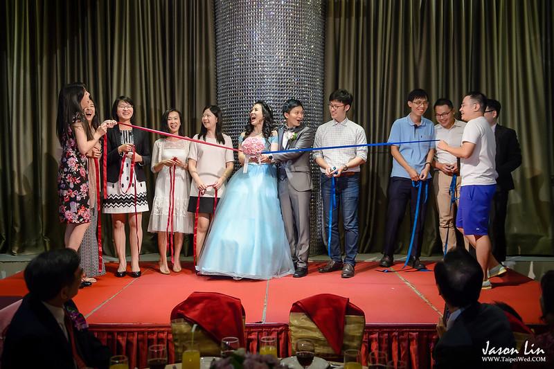 Wedding-0939