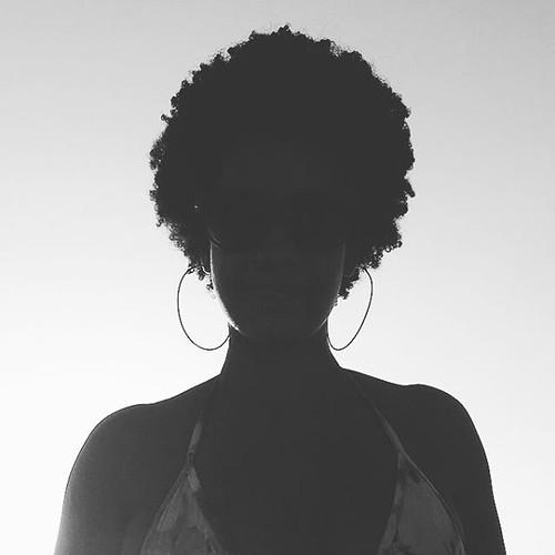 Minha florzinha do coração  #luz #Sombra #photography #fotografia #iLove #salvador #Bahia #Mulher #blackhair #love #friends