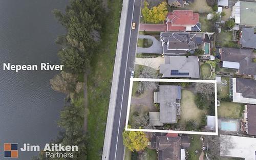 71 River Road, Emu Plains NSW