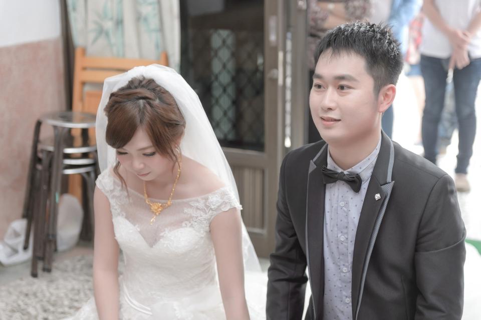 台南婚攝-096