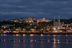 _DSC2274 (Chrono-Saguenay) Tags: saguenay qubec canada ca