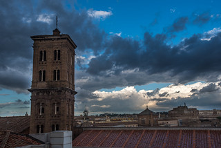 161005_GC36_Roma_Urban_IE-151