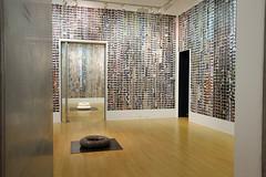 DSCF7107.jpg (amsfrank) Tags: amsterdam aiweiwei exhibition museum foam safepassage