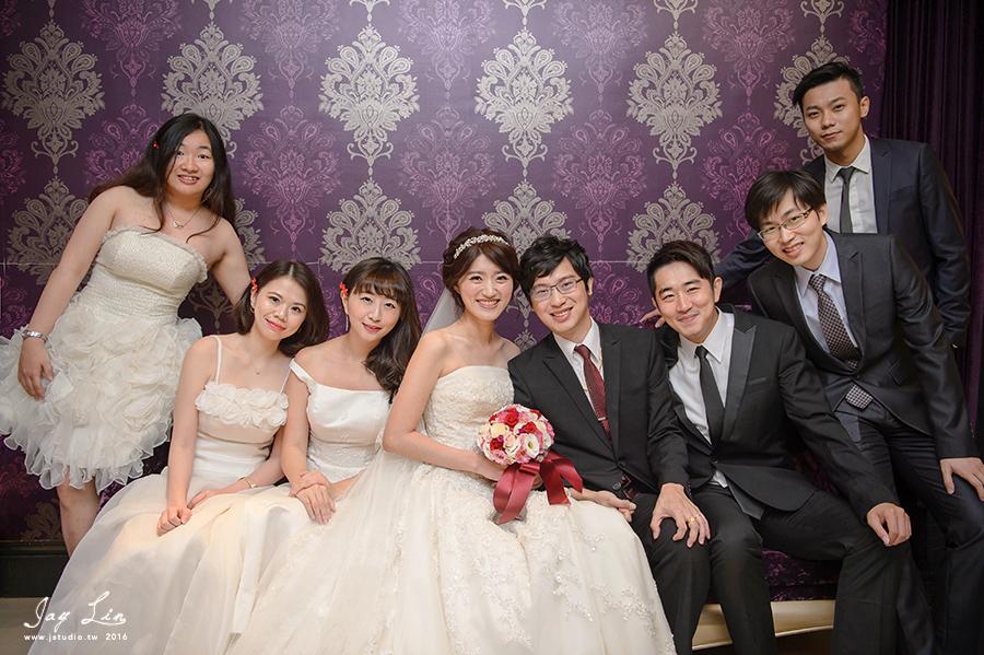 台北婚攝 婚攝 婚禮紀錄 潮港城 JSTUDIO_0110