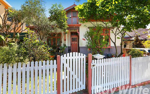 128 Windsor Rd, Dulwich Hill NSW 2203