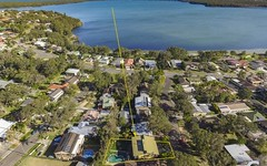 11 Lakeway Drive, Lake Munmorah NSW