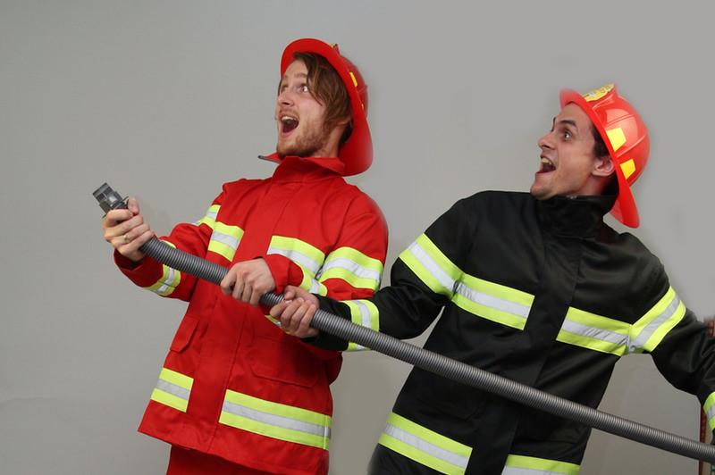 fireman-16