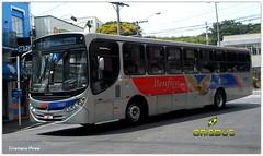 5667 Benfica BBTT (Crisbus Brasil) Tags: crisbusbrasil benficabbtt ônibus bus buses caio