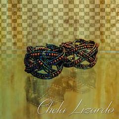 Chela Arte Ps 44 copy (ChelaLizardo) Tags: chela lizardo khyrilaly khyra maracay dominguez dinamita creativa chl talento venezolano parque aragua diseo hecho en venezuela
