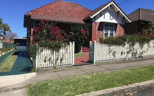 12 Turner Avenue, Haberfield NSW 2045