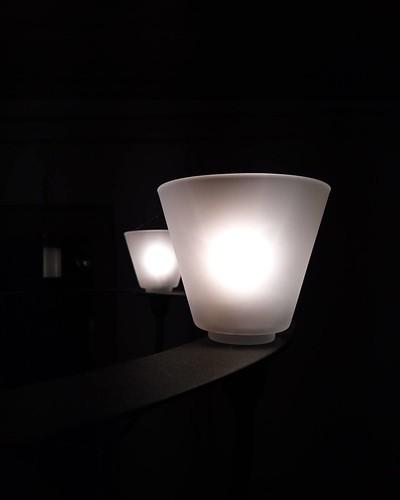308/365 Lampe im Dunkeln #wp #photo365 #bilsbekblog #allviewography #allviewx3soulstyle #photooftheday #sorcerer86 #igers #ig_europe #ig_germany #igersdollrottfeld