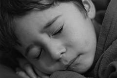 Valentino Rostros#4 (Alvimann) Tags: alvimann valentino hijo son varon babyboy toddler boy toddlerboy nio nios rostro rostros cara caras expresion expression expresivo expressive express expressions expresiones expresar