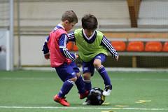 Indoor-Camp Neumnster 26.10.16 - c (78) (HSV-Fuballschule) Tags: hsv fussballschule indoorcamp neumnster vom 2410 bis 28102016