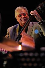 Jean-Louis Rassinfosse (Zi Owl) Tags: music jazz live gig jazzstation ldh musique concert bruxelles brussel