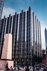 PPG Glass Tower Pittsburgh PA (mbell1975) Tags: ppg glass tower pittsburgh pa penna