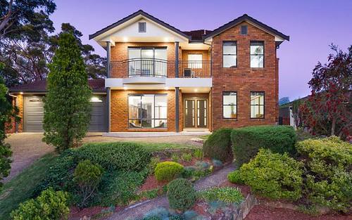42 Giles Street, Yarrawarrah NSW 2233