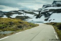 Skjerdal (kauffmann.jeff) Tags: paysage landscape specland