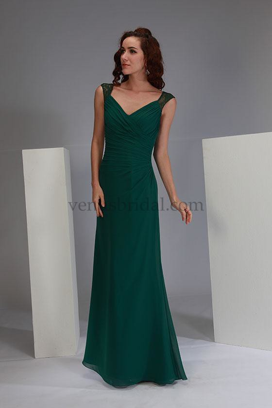 The world 39 s best photos of prom and satin flickr hive mind for Wedding dresses in modesto ca