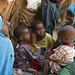 Anti-FGM Campaign at Walala Biyotey