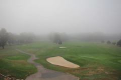 ADP 2016 Golf-0001 (bobpark1958) Tags: adp charity golf outing