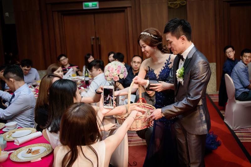 小寶工作室, 台北婚攝, 香格里拉台北遠東國際大飯店, 香格里拉婚宴, 香格里拉婚攝, 婚攝小勇, 第九大道, 新娘秘書Even藝紋, 遠企-101