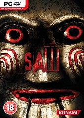 Saw: The Video Game Free Download Link (gjvphvnp) Tags: pc game iso direct links free download movie link 2015 2014 bluray 720p 480p anime tv show episodes corepack repack
