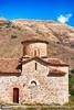 Βυζαντινός Ναός Αγίου Γερμανού. (CyberDEL1) Tags: macedonian macedoniatimeless macedonia macedoniagreece greece hellas prespes agiosgermanos μακεδονία ελλάδα αγιοσγερμανόσ πρέσπεσ samsungnx1 samsungnx1650228s
