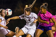 ECU Soccer '16 (R24KBerg Photos) Tags: soccer sports canon game greenvillenc futbol 2016 womenssoccer college americanathleticconference ecu eastcarolinauniversity eastcarolinapirates ecupirates eastcarolina aac