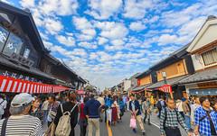 KawagoeMatsuri-17 (Tommy_Adams) Tags: kawagoeshi saitamaken japan jp kawagoematsuri matsuri festival kanto prefecture canon canon5dmk4 canon5dmkiv 5d 5dmk4 5dmkiv