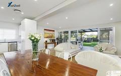 53 Moxhams Road, Northmead NSW