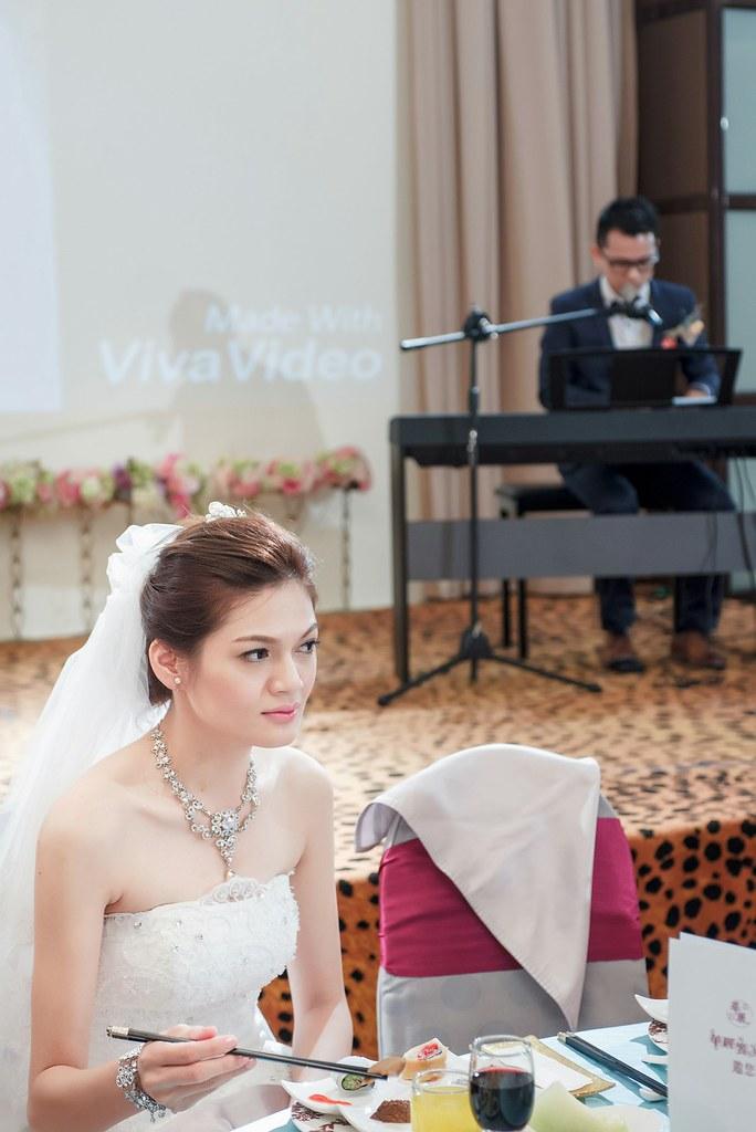 117新竹婚禮拍攝