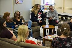 RRC_Selkirk_Campus-November_2016_095 (RedRiverCollege) Tags: rrc redrivercollege selkirk interlake november 2016 classroom
