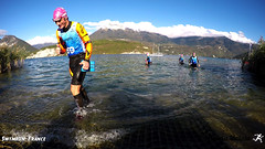 gravity-scan-147 (akunamatata) Tags: swimrun annecy gravity race 2016 haute savoie trail running swimming veyrier lac lake octobre